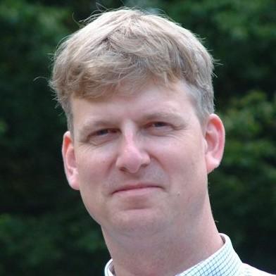 Prof. Wil van der Aalst — Laboratory of Process-Aware Information ...
